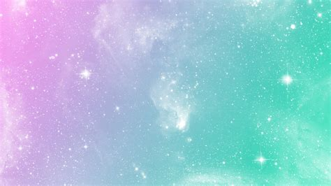 amazing wallpaper hd tumblr pastel galaxy wallpaper tumblr background tumblr pastel