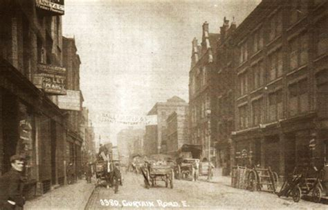 curtain road old street curtain road old street 28 images we are londoning