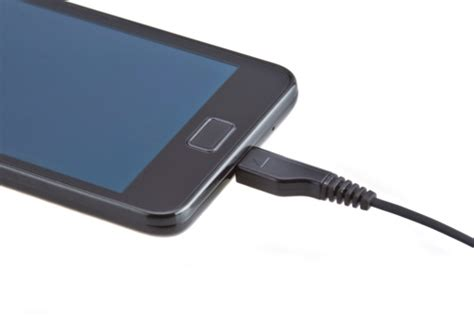 cell phone charger overcharging your cell phone fact or fiction all4cellular
