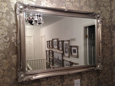 image gallery large wall mirrors sale 15 best ideas antique large mirrors for sale mirror ideas