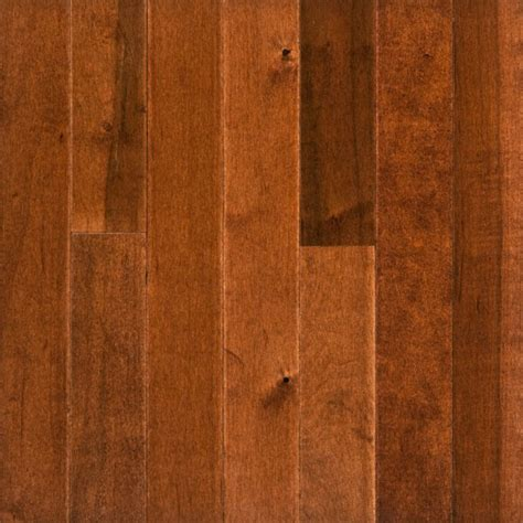 casa de colour product reviews and ratings prefinished stained floors 3 4 quot x 3 1 4 quot moano