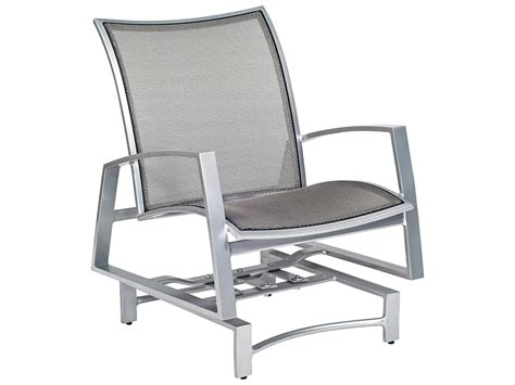 Patio Chairs Sold Separately Patio Chairs Sold Separately 28 Images Zuo Outdoor