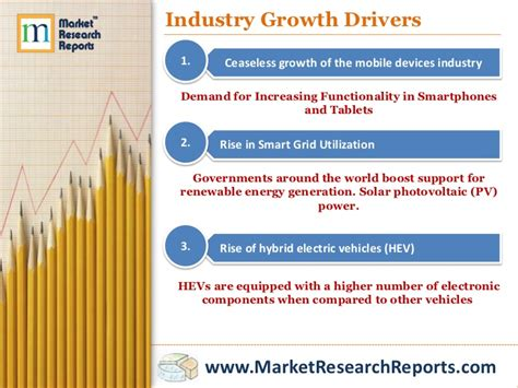 power management integrated circuits power management integrated circuits ic market to 2016
