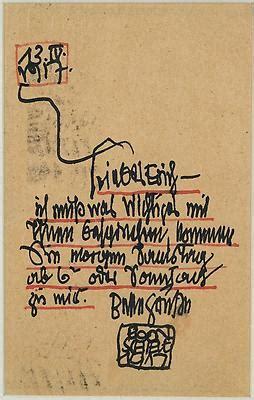 Postkarten Drucken Graz by Eigenh 228 Ndige Postkarte Autographen Historische Bilder