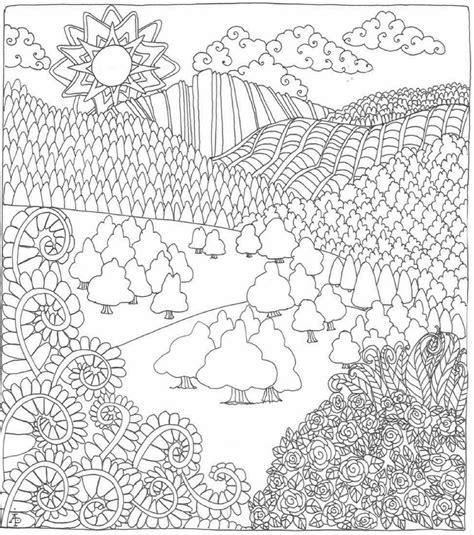 color me free colouring pages from color me calm