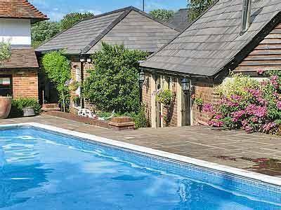 sutton cottage luxury cottage tunbridge wells kent