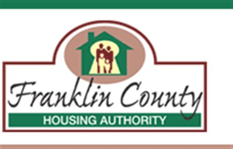 franklin county section 8 franklin county public housing agency in missouri