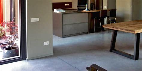 resine epossidiche per interni resina cementizia pavimenti rivestimenti materie srl