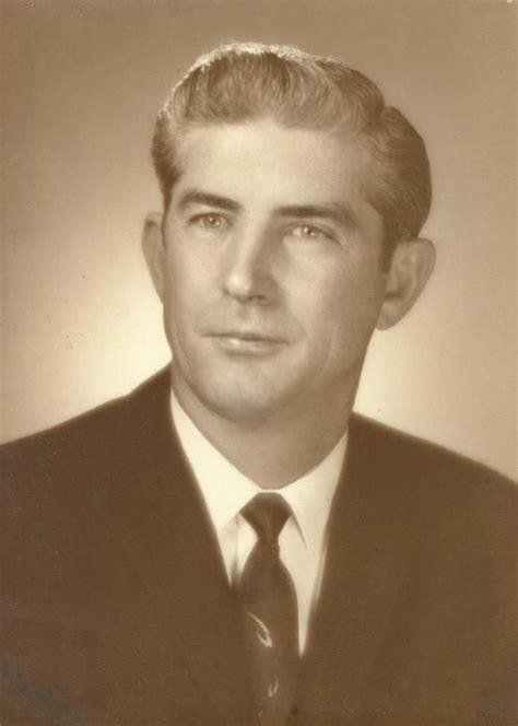 obituary for robert f malloy jones funeral home