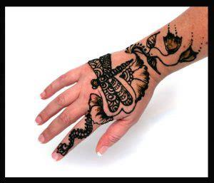 henna artist tampa makedes com
