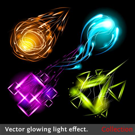 vector light tutorial 13 vector photoshop light effects images vector effects