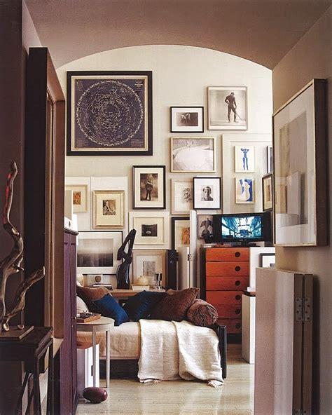 thrifty home decor ideas  renters