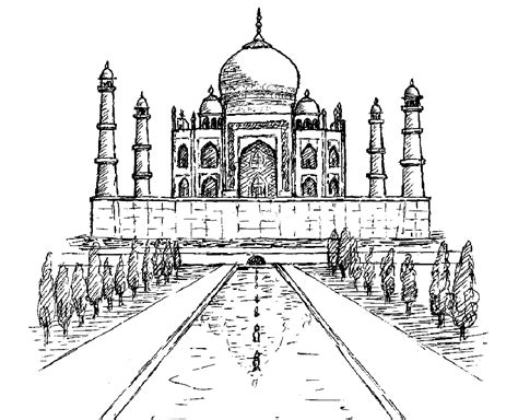 india coloring pages for adults taj mahal india india bollywood coloring pages for