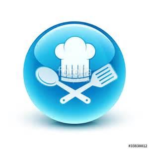 quot ic 244 ne cuisine cooking icon quot fichier vectoriel libre de
