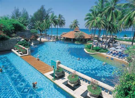 Souvenir Thailand Kaos Wisata Pattaya 1 20 tempat wisata di thailand yang terkenal indah yoshiewafa