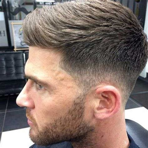 25 trending men s short haircuts ideas on pinterest best 25 men s short haircuts ideas on pinterest men s