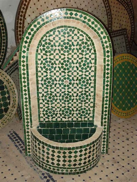fontana da terrazzo fontane da terrazzo fontane da terrazzo with fontane da