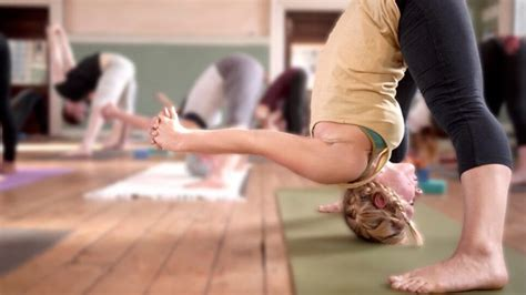 imagenes ashtanga yoga where to do yoga in leeds a handy guide leeds list