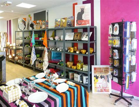 magasin de decoration maison decoration interieur boutique meuble oreiller matelas