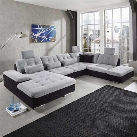 sofa individuell 169 best h cool comfy couches and seat cushions images