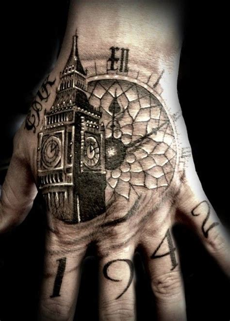 10 Mind Blowing Tattoo Designs That Will Keep You Cool 10 Tattoos Will Keep Cheerful Year