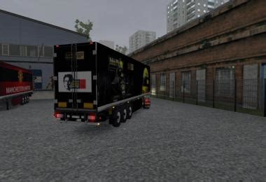 Maxtron New 1s By Melodicell truck simulator 2 trailers ets 2 trailers page 433