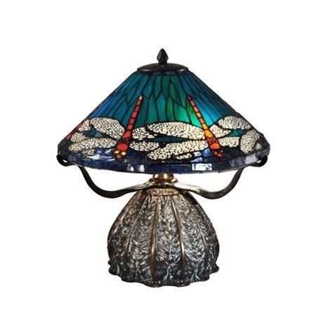dale tiffany dragonfly l shade antique trunk outlet factory store