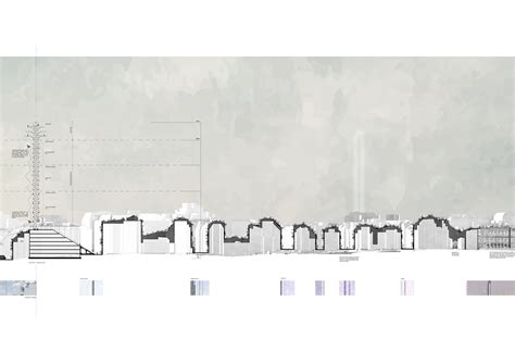 city section aa school of architecture 2015 roman lovegrove