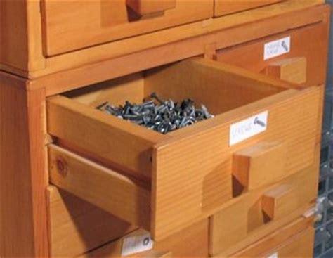 Kitchen Cabinet Fronts Only wooden drawer slides