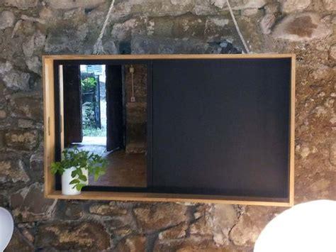 cornice per specchio fai da te specchio fai da te originale con materiale riciclato 20