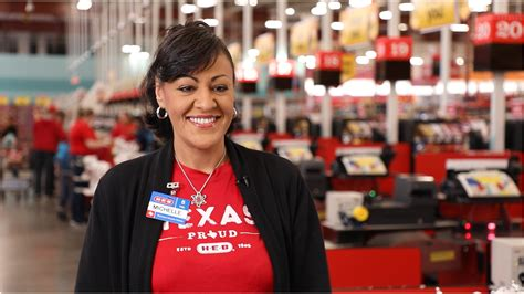 heb customer service desk hours heb customer service desk hours best home design 2018