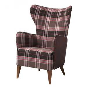 duke arm chair armchair from hill cross furniture uk