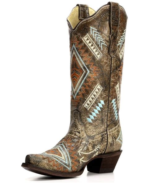 Country Outfitters Boots Giveaway - best 25 country outfitter ideas on pinterest country outfitter boots womens brown