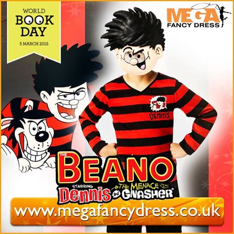world menace day 0141358696 25 best ideas about dennis the menace costume on world book day 2015 kid costumes