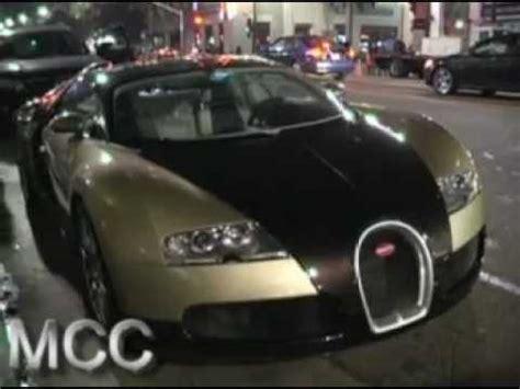 bugatti 3b bugatti 3b worlds fastest car