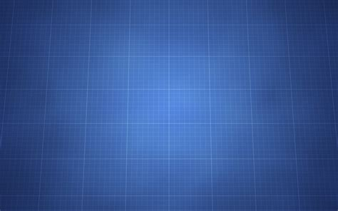create a blueprint free interfacelift 1920x1200 wallpaper sorted by date