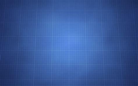 Wallpaper Minimalist by Blue Minimalistic Pattern Grid Backgrounds Hd Wallpapers