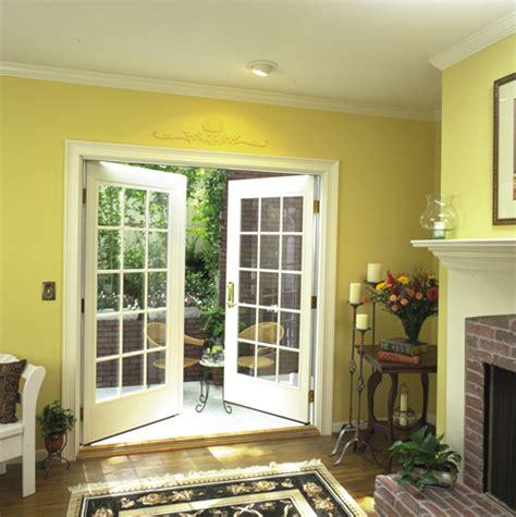 install door with proper care upvc windows
