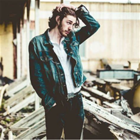 download mp3 album hozier hozier andrew hozier byrne albums download mp3