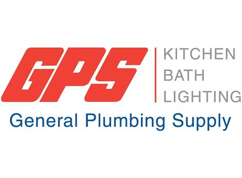 Logo Plumbing Supply by Kohler Bathroom Kitchen Products At General Plumbing