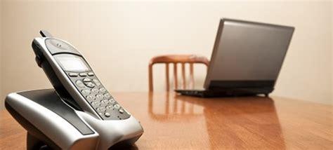 tariffe telefono casa tariffe per telefono e occhio alle trappole