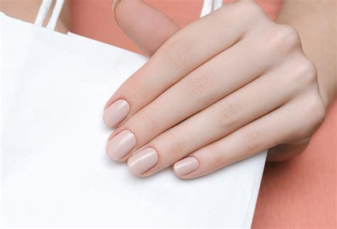 Nagels Manicure by Russian Manicure So Gef 228 Hrlich Ist Der Neue Nagel Trend