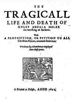 John Harrison Diplomata Wikip 233 Dia A Enciclop 233 Dia Livre