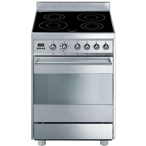 cucine elettriche cucine elettriche c6imxi8 2 smeg it