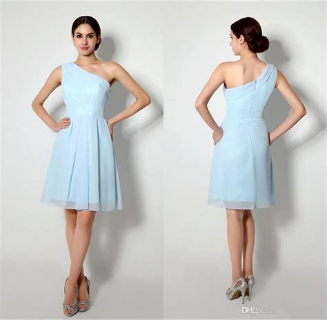 short light blue dresses for juniors bridesmaid dresses the bride s dress and a challenge