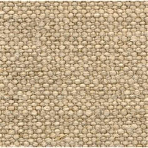 Supérieur Tissu Au Metre Ameublement #2: muss-460-g-m-tissu-naturel-epais.jpg