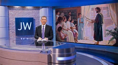 imagenes jw broadcasting 91 mejores im 225 genes de quot jw org quot en pinterest testigo de