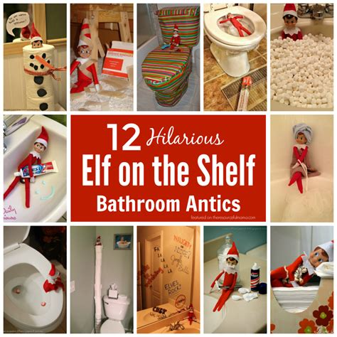 On The Shelf Ideas by Hilarious And On The Shelf Bathroom Ideas