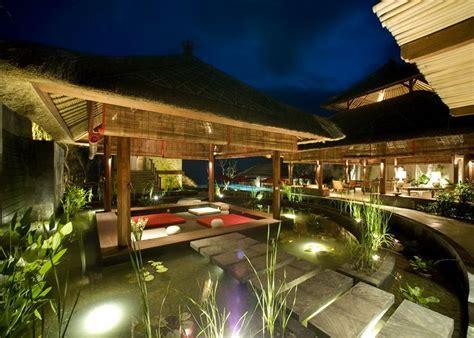 Yanti House Bali Indonesia Asia best 25 bali style home ideas on bali house
