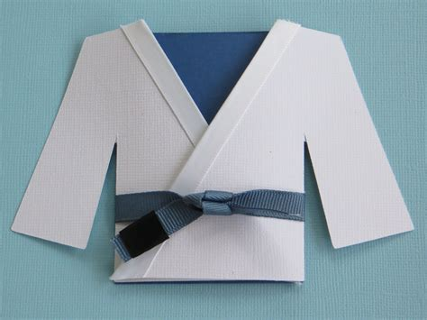 origami martial arts origami martial arts choice image craft decoration ideas